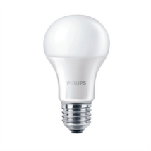LED 13.5W/827 E27 Normál forma FR CorePro Philips