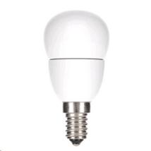 LED 4.5W/827 E14 Gömb FR GE/Tungsram
